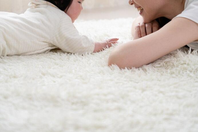 自分でできるカーペットの洗い方5つの手順を分かりやすく解説