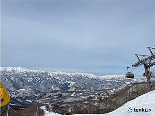 スノーボードのフリースタイルの滑り方には種類がある!4つのジャンルがあることを知っていますか?
