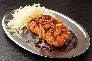 もはやカレーは国民食!日本全国ご当地カレーをまとめてみた