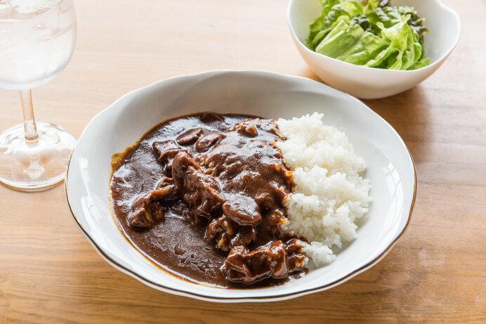 もはやカレーは国民食!日本全国ご当地カレーをまとめてみた_画像