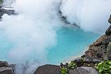 日本最古のピクトグラム!? 2月22日は「温泉マークの日」です