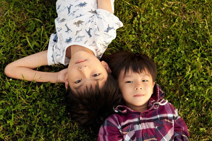 3月6日が弟の日になった理由は兄・姉・妹の日が影響している?