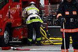 3月7日は消防記念日。災害はいつも身近! 春とはいえ、ゆるみは禁物