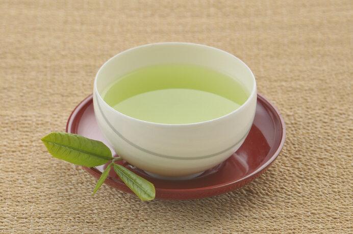知っているようで知らない日本茶の豆知識を学びましょう