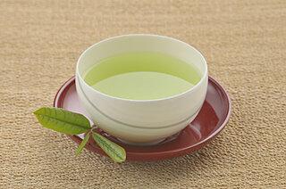 新茶の季節!誰かに話したくなる日本茶に関する豆知識