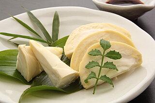 食卓で春を楽しもう!春野菜を健康的に美味しくいただく知恵は?
