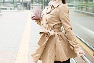 春服として一着は持っておきたいライトアウター8種を紹介