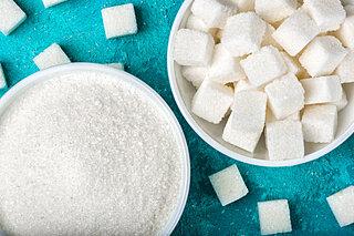 白砂糖の代わりに使いたい!美容と健康に嬉しいおすすめの甘味料4選