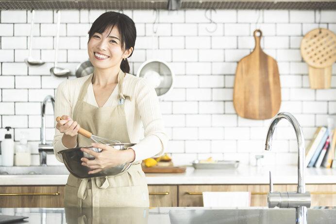 栄養たっぷりの調理法で心も体も笑顔になろう!