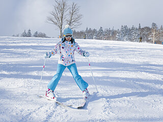 GWもまだまだ滑れる!北海道のスキー場4選