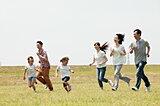 4月7日は「世界保健デー」世界の人々を健康に!WHOが設立されました