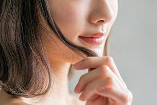 髪の毛への紫外線ダメージとは?美しい髪を保つ3つのケア