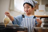 【5月7日はコナモンの日】週末ディナーにおすすめ!ホットプレートで作れる粉もんレシピ3選