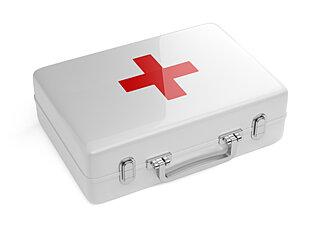5月8日は「世界赤十字デー」使命は人間の命と健康、尊厳を守ること