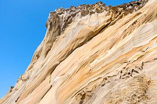 地球の危機?新しい地質時代「人新世」を考える。5月10日は「地質の日」です
