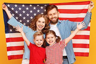 5月15日は国際家族デー!世界各国の料理を囲んで家族との愛を深めよう