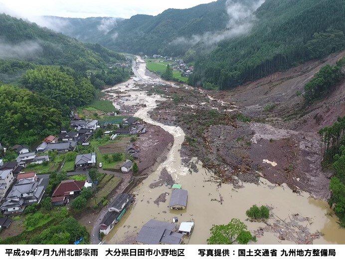 「梅雨末期の大雨」に警戒が必要なのはなぜ?  命を守るための避難のポイントは?
