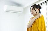夏の羽織ものは何が良い?冷房対策に大活躍の3アイテム