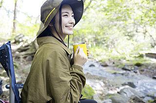 【ソロキャンプにぴったり】料理初心者も簡単に作れる缶詰のアレンジレシピ