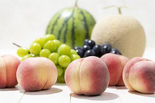 大人レシピ「マチェドニア」ってご存知!? 7月の旬果物で夏を迎えよう!