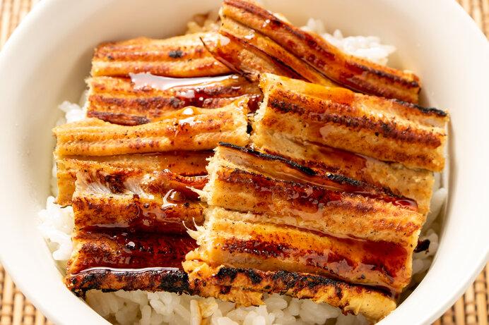 【7月5日は穴子の日】天ぷらや蒲焼きだけじゃない!穴子を使った洋風レシピ3選