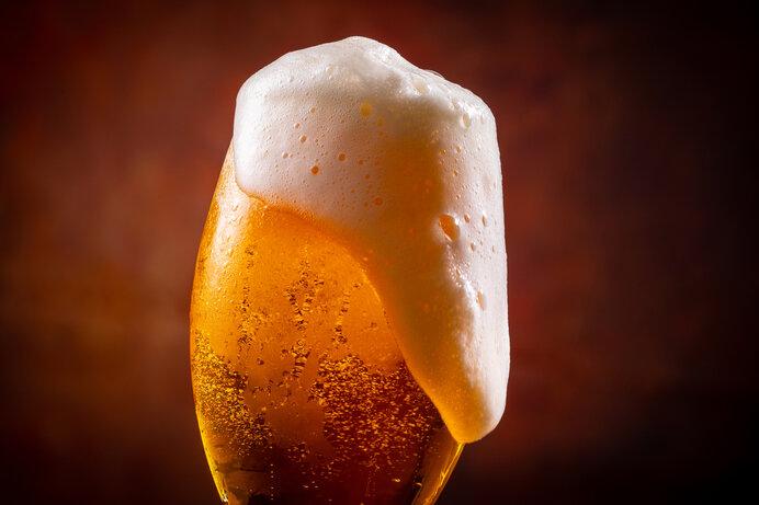 世界中に100種類以上も!ビールの種類をあらわす「ビアスタイル」