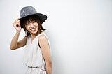 紫外線対策のための帽子の選び方4つのポイントを詳しく解説