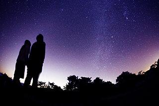今こそお出かけリストを作ろう♪星空の名をもつキャンプ場【東日本エリア】