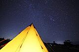 今こそお出かけリストを作ろう♪満天の星に出会えるキャンプ場【近畿東海エリア】
