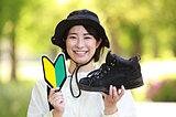 登山靴を買おう!初心者がシューズ選びで失敗しないためのポイント