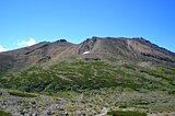 【御嶽山噴火から7年】登山者に「努力義務」の法律があることを知っていますか?命を守るためのルールとは