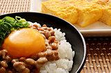 高たんぱくで栄養価抜群!『納豆』を使った意外なアレンジ術をご紹介【おすすめレシピ】