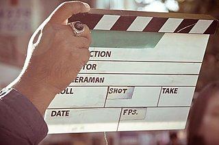 ゴールデンウィークは映画会社の宣伝文句だった⁉ 今年はシルバーウィークも5連休!