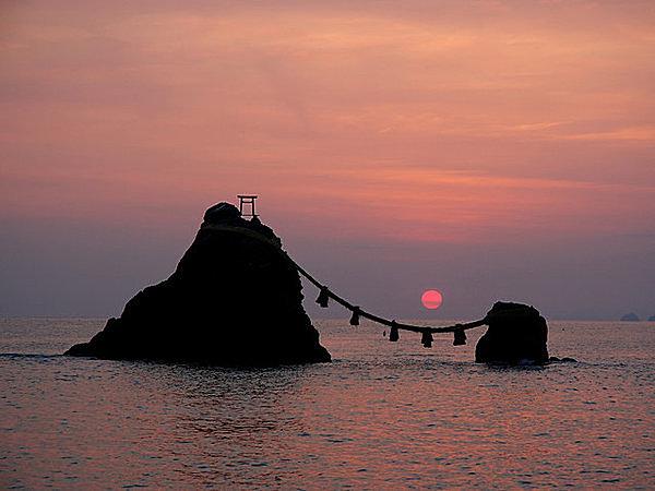 二十四節気「夏至(げし)」太陽の恵みに感謝する日の過ごし方