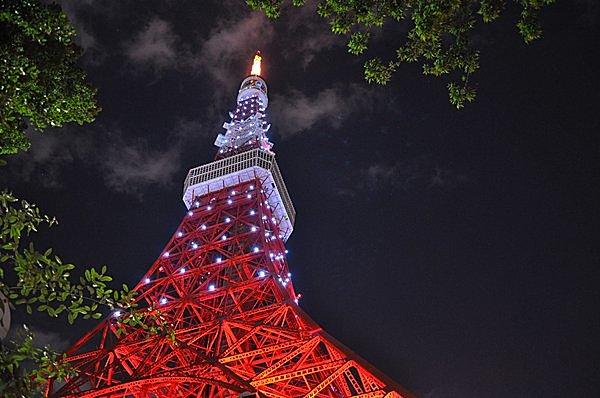 6月21日、東京タワーも消灯! キャンドルの灯りで過ごす夏至に、スローなライブも