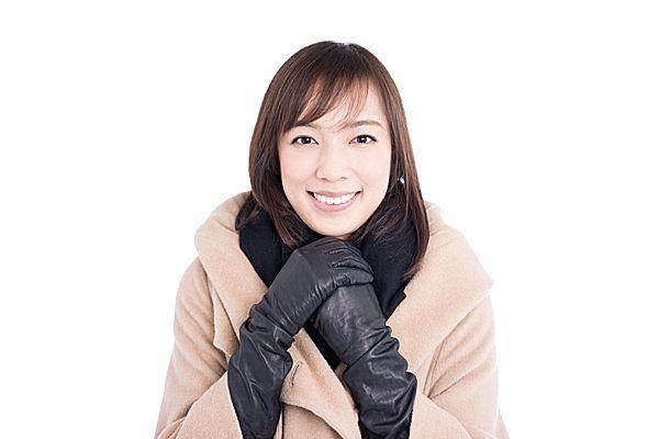 冷えに悩む人、必見! 冷え予防に 有効な3つの「首」の温め方