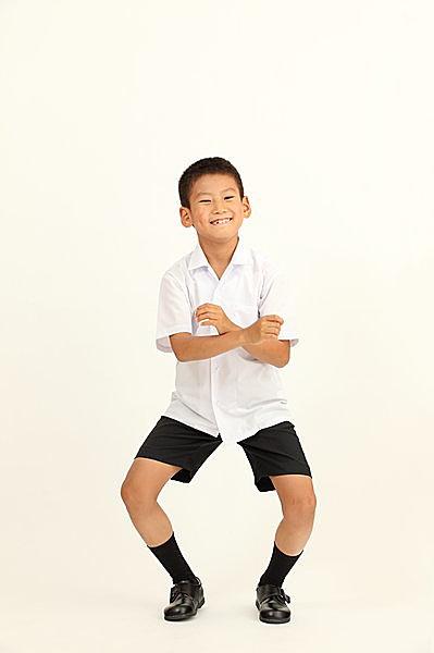 夏休みの風物詩「ラジオ体操」が消える!?  急加速する子どもたちのラジオ体操離れ
