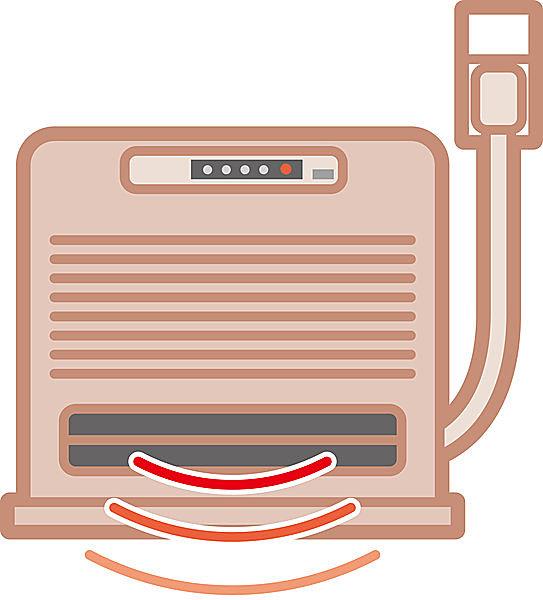 冬の光熱費は夏の約2倍! 光熱費に差が出る節電術とは?