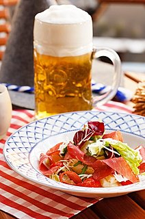 「とりあえずビール」は正しかった!シャンパーニュからキールまで、夏の食前酒は食欲増進の効果あり