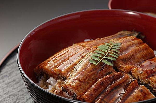 鰻と梅干しを一緒に食べるのは本当にNG? 意外と知らない「食べ合わせ」の良し悪し