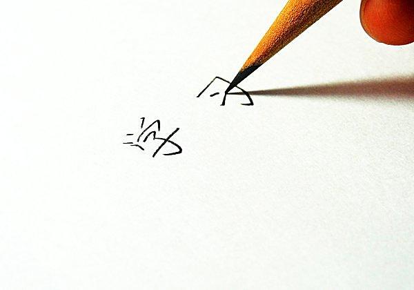 簡体字、繁体字、そして日本の漢字。この違い、わかりますか?