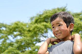 気温も湿度も高くてツライ夏……全国ランキング発表!!日本一の《ジメ暑(じめあつ)》県はどこ!?
