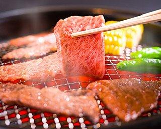 8月29日は焼肉の日! 豊富な野菜と一緒に焼肉を食べて、パワー全開でいきましょう!!