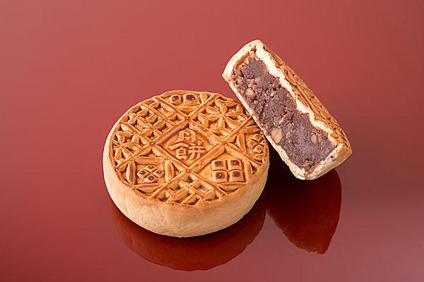 中国の「中秋節」に欠かせない中華菓子「月餅」のウンチクあれこれ