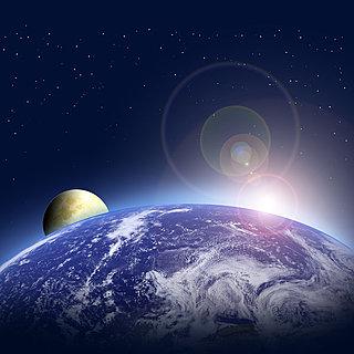 美しい月の裏側は全く別の世界! これまで地球から見ることができなかった、月の裏の顔とは──