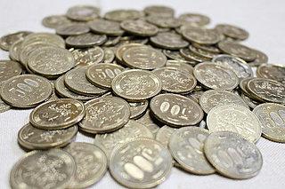 もう途中で挫折しない!  500円玉貯金、成功の秘訣は「タイミング」と「金額設定」