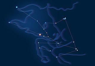 11月上旬 南北の空に「おうし座流星群」が出現…チャンスは二度!