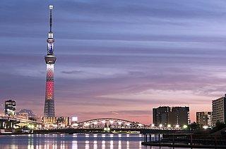 スカイツリーvs.東京タワーの美しき競演。Xmasシーズンに煌めく、イルミネーション開催!