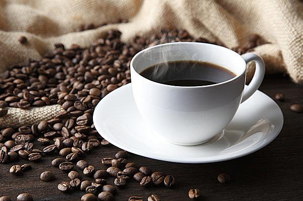 2015年・流行語大賞候補にもノミネート!新潮流のコーヒーブーム「サードウェーブコーヒー」とは?