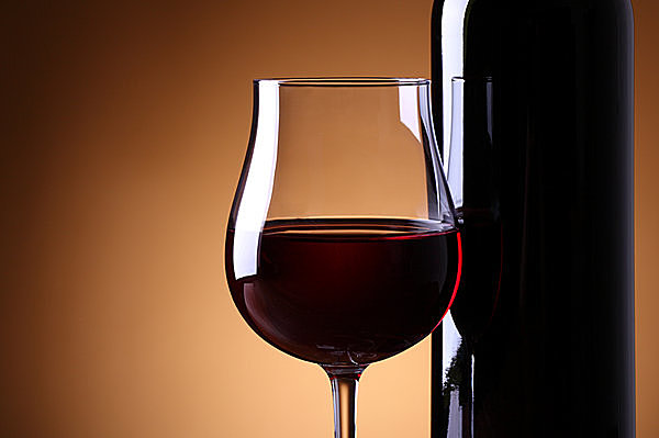 ワインを味わうようにコーヒーを楽しんでみては?